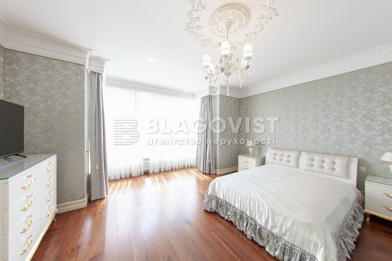 Квартира M-20931, Институтская, 18а, Киев - Фото 15
