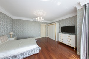 Квартира M-20931, Институтская, 18а, Киев - Фото 16