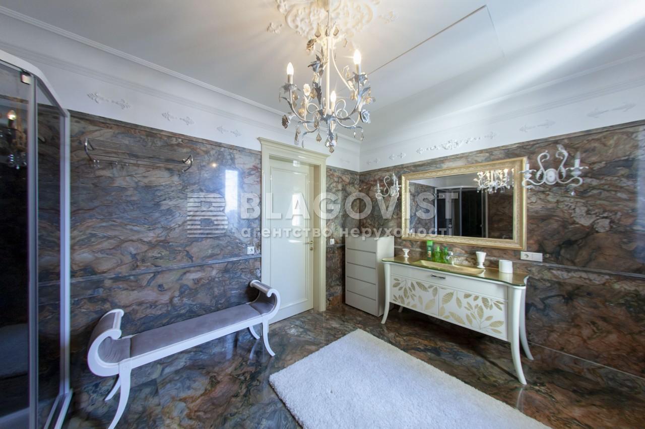 Квартира M-20931, Институтская, 18а, Киев - Фото 19