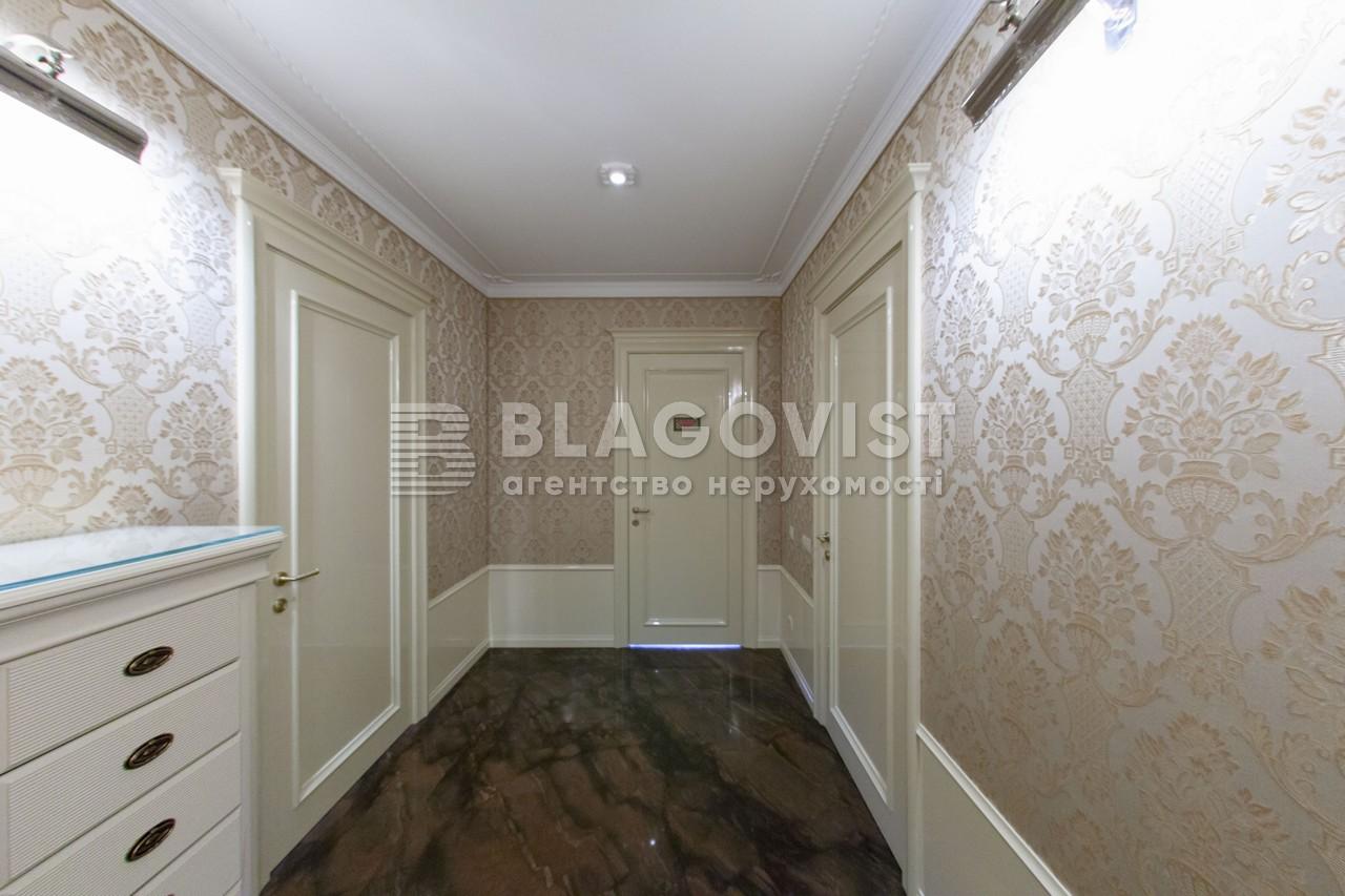 Квартира M-20931, Институтская, 18а, Киев - Фото 22