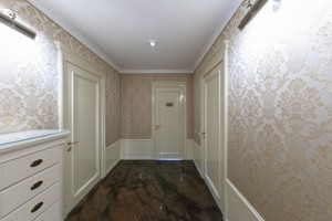 Квартира Институтская, 18а, Киев, M-20931 - Фото 20