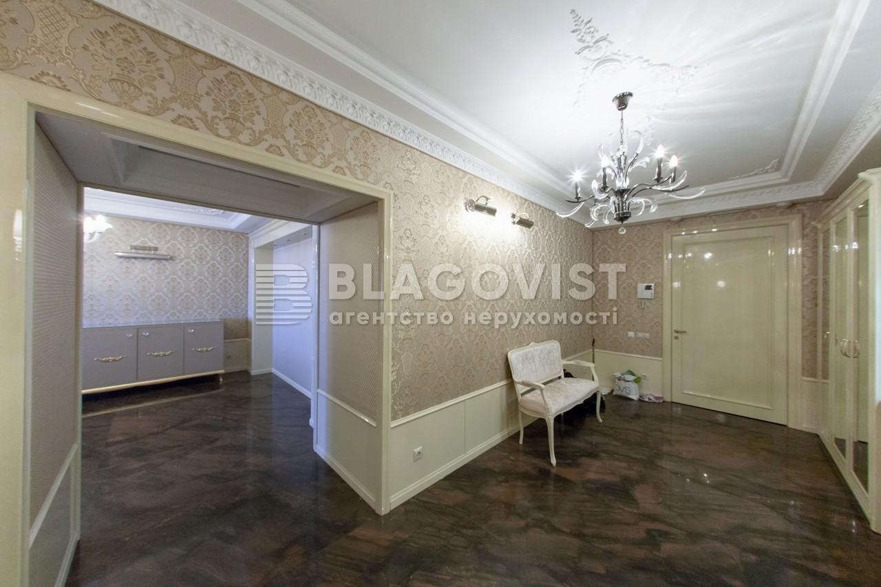 Квартира M-20931, Институтская, 18а, Киев - Фото 27