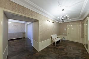 Квартира Институтская, 18а, Киев, M-20931 - Фото 25