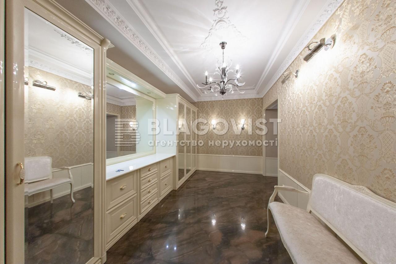 Квартира M-20931, Институтская, 18а, Киев - Фото 24