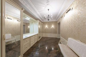 Квартира Институтская, 18а, Киев, M-20931 - Фото 22