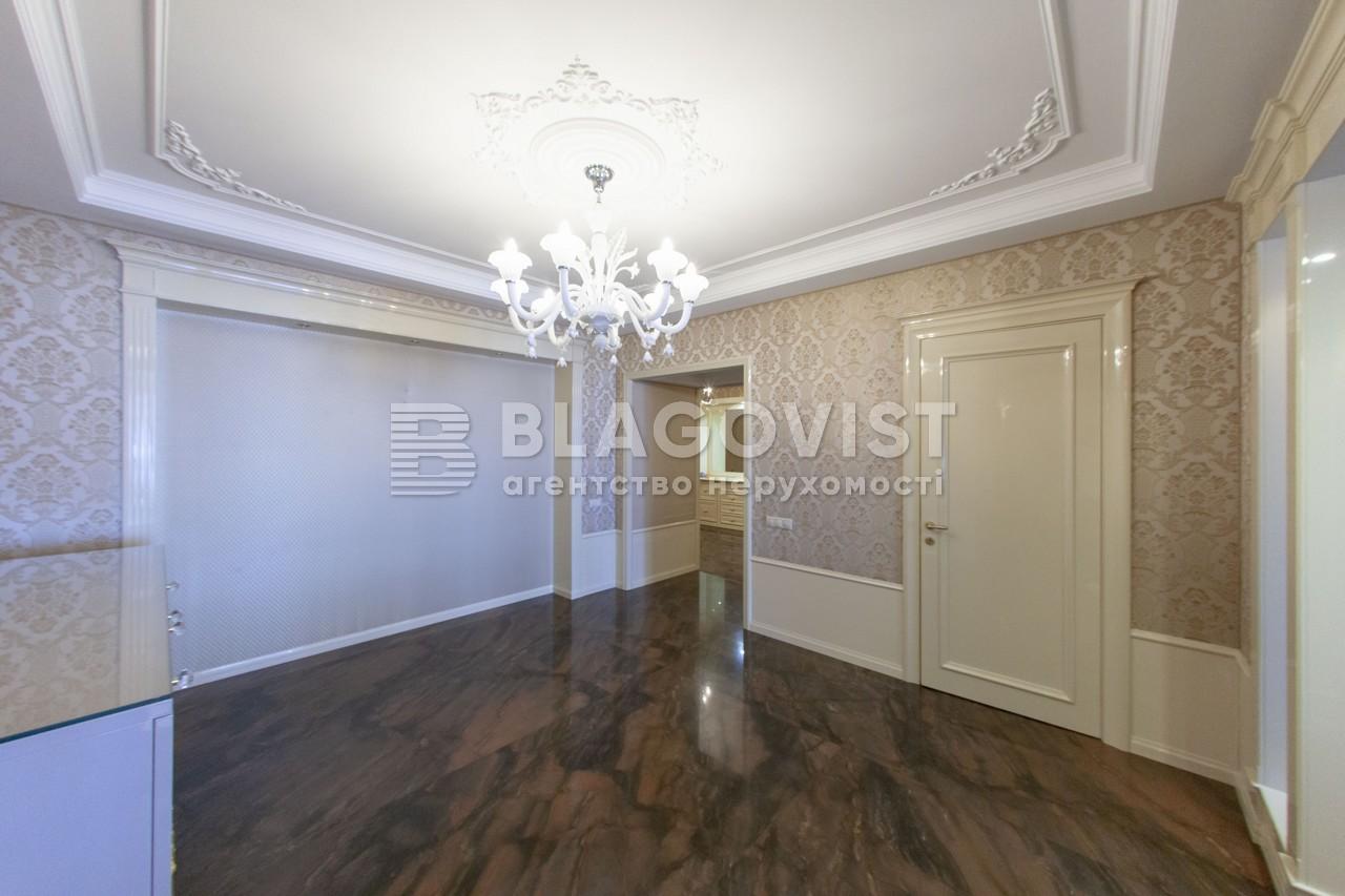 Квартира M-20931, Институтская, 18а, Киев - Фото 26