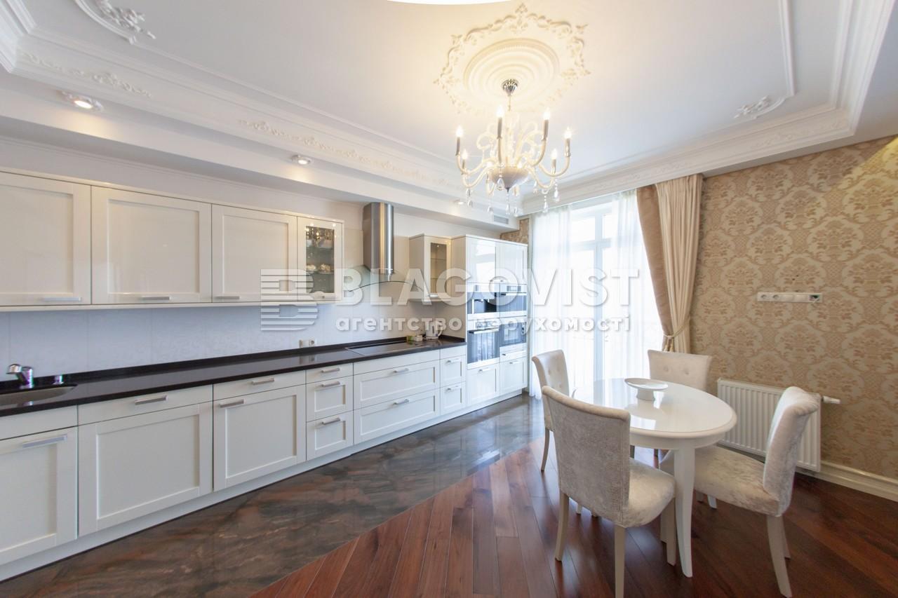 Квартира M-20931, Институтская, 18а, Киев - Фото 10