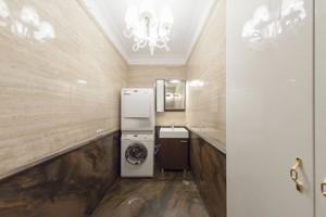 Квартира Институтская, 18а, Киев, M-20931 - Фото 18