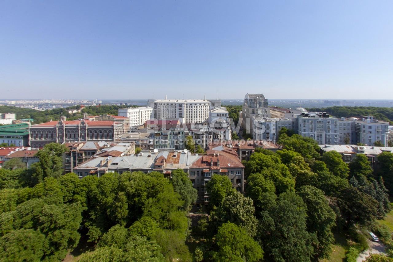 Квартира M-20931, Институтская, 18а, Киев - Фото 28