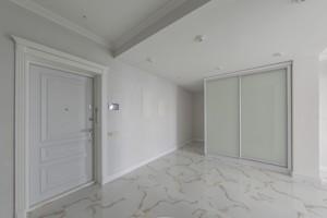 Квартира Шумського Юрія, 5, Київ, C-106099 - Фото 20