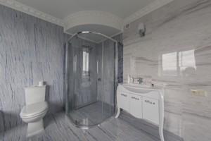 Квартира Шумського Юрія, 5, Київ, C-106099 - Фото 15