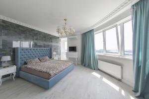Квартира Шумського Юрія, 5, Київ, C-106099 - Фото 3