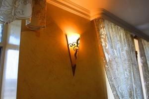 Квартира Почайнинська, 70, Київ, Z-36232 - Фото 15