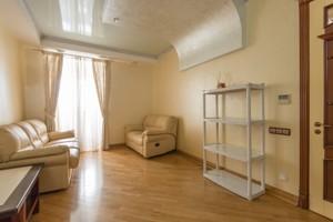 Квартира Почайнинська, 70, Київ, Z-36232 - Фото 7