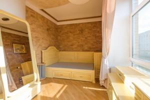 Квартира Почайнинська, 70, Київ, Z-36232 - Фото 11
