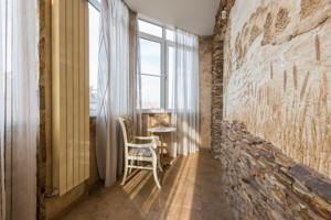 Квартира Почайнинская, 70, Киев, Z-36232 - Фото 23