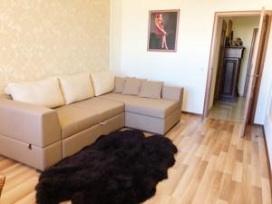 Квартира Мишуги Александра, 12, Киев, X-3306 - Фото3