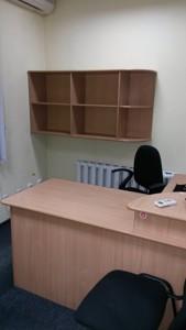 Нежитлове приміщення, Григоренка П.просп., Київ, Z-256972 - Фото3