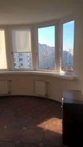 Квартира Чавдар Єлизавети, 11, Київ, D-19374 - Фото 5