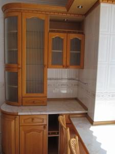 Квартира Леси Украинки бульв., 24, Киев, R-15648 - Фото 7