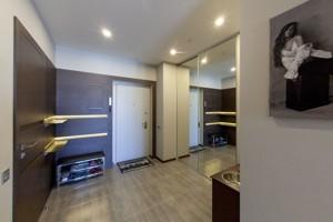 Квартира F-40149, Голосіївський проспект (40-річчя Жовтня просп.), 60, Київ - Фото 25