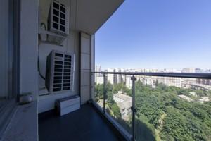 Квартира F-40149, Голосіївський проспект (40-річчя Жовтня просп.), 60, Київ - Фото 26