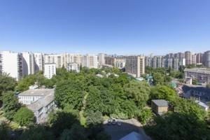 Квартира F-40149, Голосіївський проспект (40-річчя Жовтня просп.), 60, Київ - Фото 27