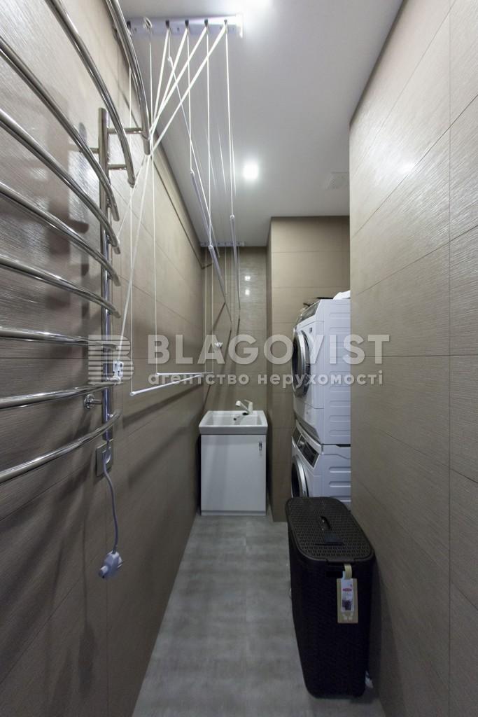 Квартира F-40149, Голосеевский проспект (40-летия Октября просп.), 60, Киев - Фото 23