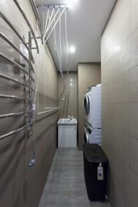 Квартира F-40149, Голосіївський проспект (40-річчя Жовтня просп.), 60, Київ - Фото 23