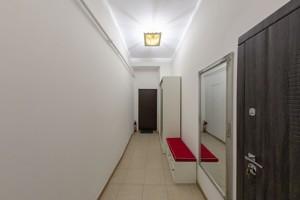 Квартира Лютеранська, 16, Київ, C-105116 - Фото 14