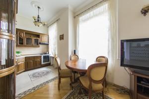 Квартира A-58735, Малая Житомирская, 16/3, Киев - Фото 11