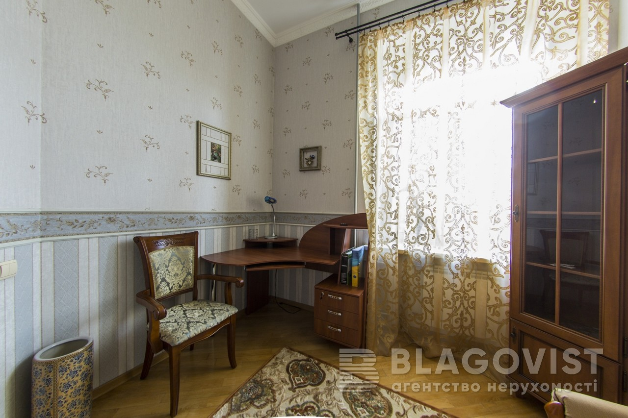 Квартира A-58735, М.Житомирська, 16/3, Київ - Фото 14