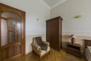 Квартира A-58735, Малая Житомирская, 16/3, Киев - Фото 18