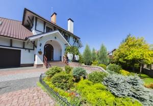 Дом Иванковичи, F-35070 - Фото