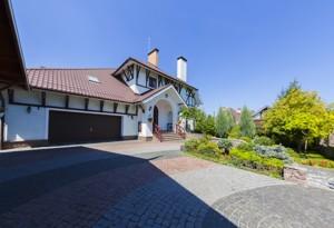 Дом Иванковичи, F-35070 - Фото 54