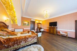 Дом Иванковичи, F-35070 - Фото 13