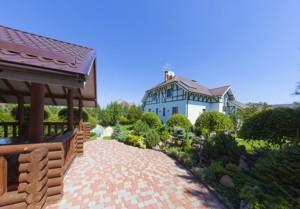 Дом Иванковичи, F-35070 - Фото 51