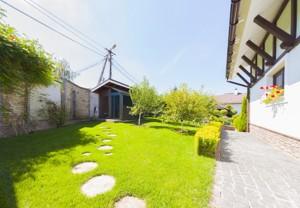 Дом Иванковичи, F-35070 - Фото 53