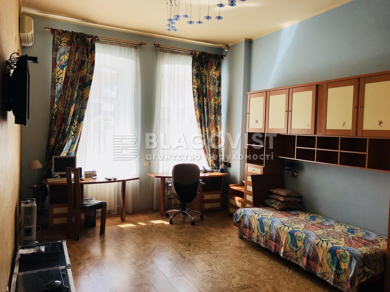 Квартира R-18515, Шота Руставели, 27, Киев - Фото 10