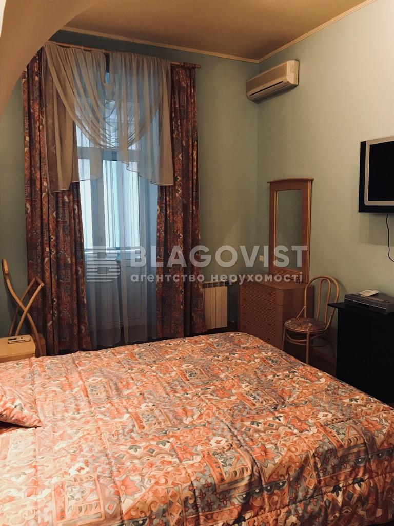Квартира R-18515, Шота Руставели, 27, Киев - Фото 11
