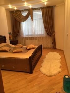 Квартира Мишуги О., 2, Київ, R-18517 - Фото 6
