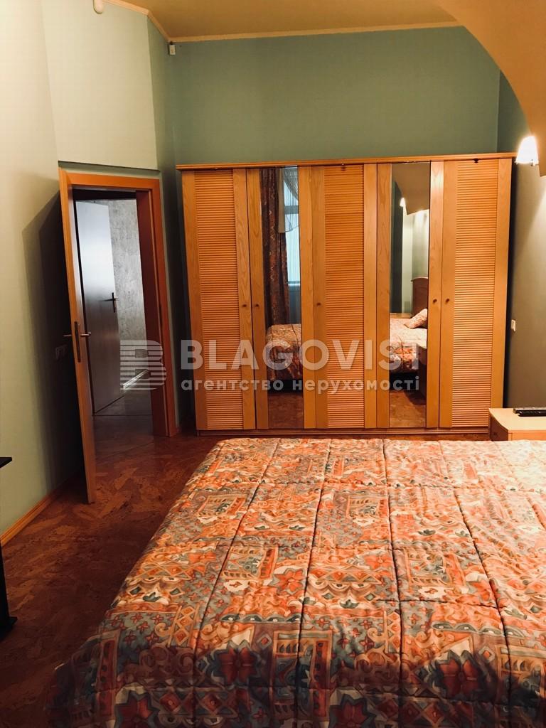 Квартира R-18515, Шота Руставели, 27, Киев - Фото 12