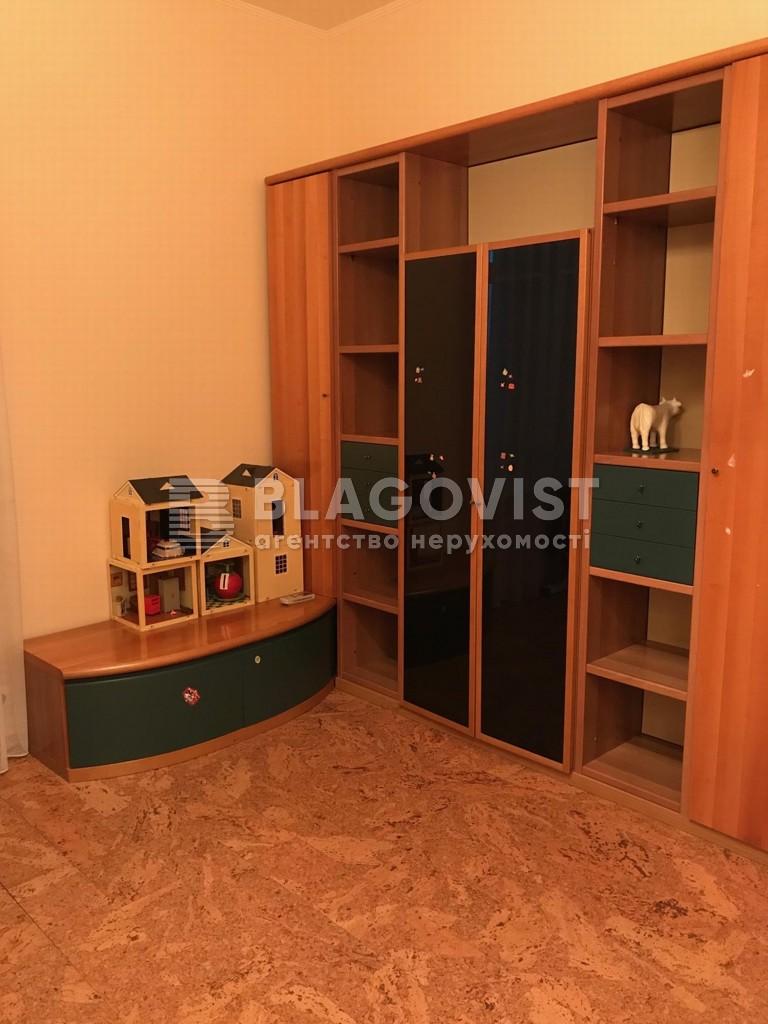 Квартира R-18515, Шота Руставели, 27, Киев - Фото 13