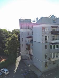 Квартира Мазепи Івана (Січневого Повстання), 3, Київ, R-194 - Фото 31
