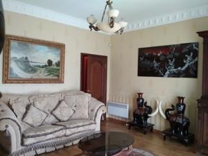 Квартира Мазепи Івана (Січневого Повстання), 3, Київ, R-194 - Фото 7