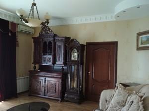 Квартира Мазепи Івана (Січневого Повстання), 3, Київ, R-194 - Фото 5