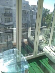Квартира Мазепи Івана (Січневого Повстання), 3, Київ, R-194 - Фото 28