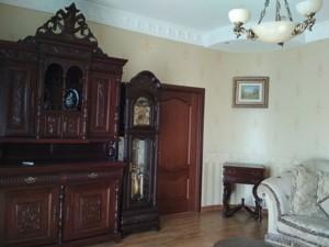 Квартира Мазепи Івана (Січневого Повстання), 3, Київ, R-194 - Фото 6