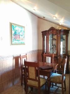 Квартира Мазепи Івана (Січневого Повстання), 3, Київ, R-194 - Фото 19