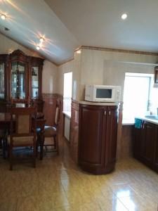 Квартира Мазепи Івана (Січневого Повстання), 3, Київ, R-194 - Фото 20